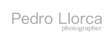 Pedro Llorca Photographe